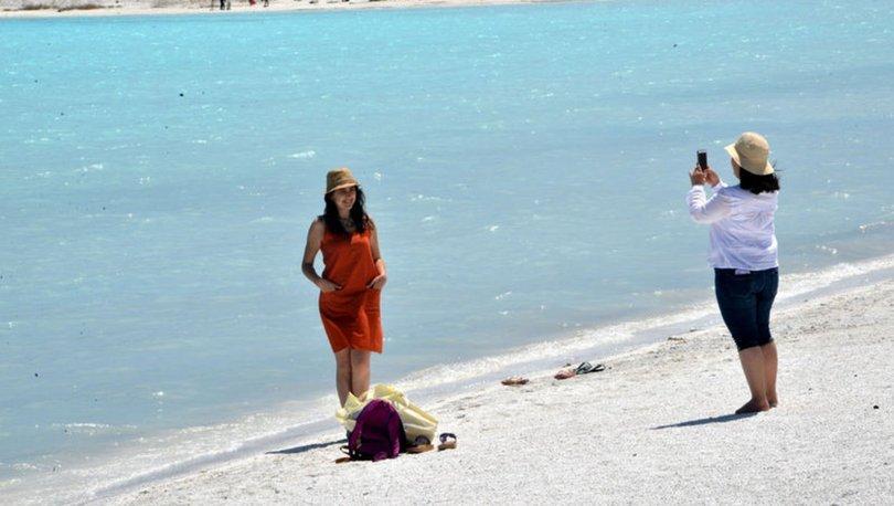 Son dakika... Salda Gölü'nde flaş gelişme! Mahkeme