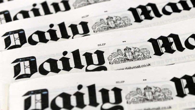 İngiliz bulvar gazetesinden satın alma atağı