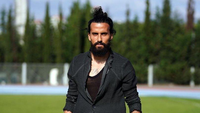 Adana Demirspor, Erkan Zengin'le anlaştı