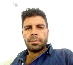 Hüseyin Arslan, ifadesinde iddiaları yalanladı