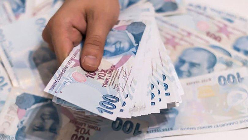 2020 Asgari ücret ve AGİ