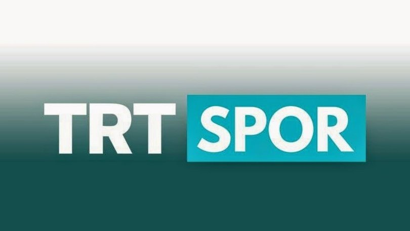 TRT Spor CANLI İZLE: 30 Kasım EURO 2020 kura çekimi Canlı yayın izleyin! İşte TRT Spor canlı yayın a
