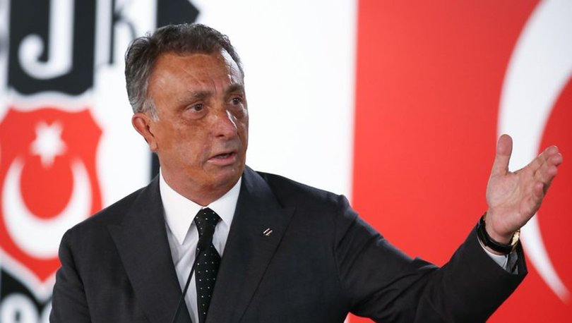 Başkan Ahmet Nur Çebi'den zehir zemberek açıklamalar