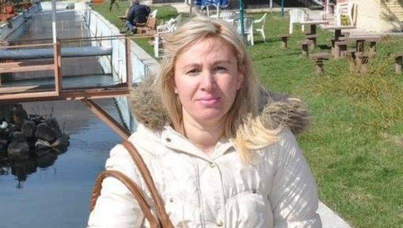 HSK Tuba Arslan cinayetiyle ilgili olarak inceleme başlatıldığını duyurdu