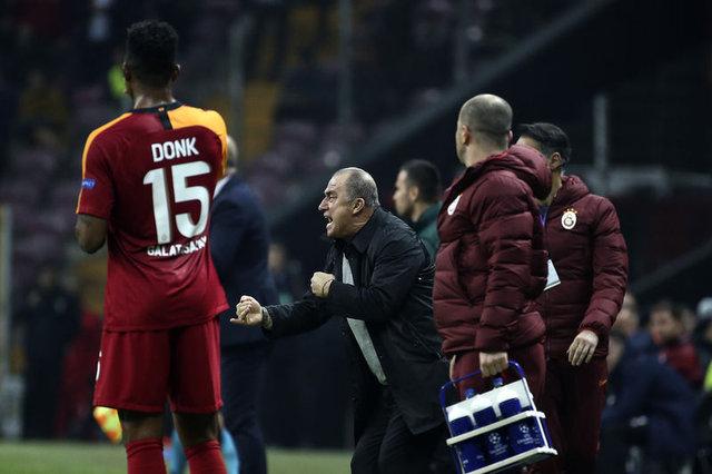 Trabzonspor - Galatasaray muhtemel 11'i! Trabzonspor Galatasaray maçı saat kaçta, hangi kanalda?