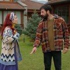 """""""BİZANS'IN SURLARINI ÖRSEN YİNE DE FETHEDECEĞİM SENİ!"""""""