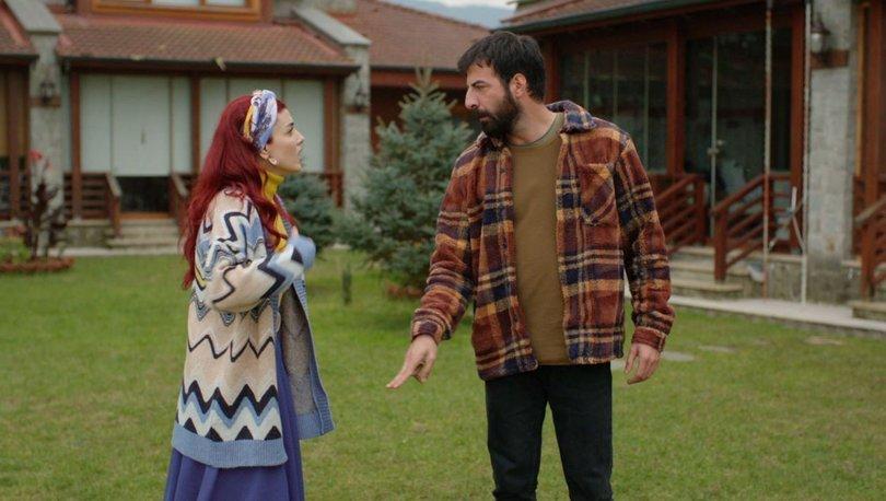 """Kuzey Yıldızı İlk Aşk 13. yeni bölüm fragmanı: """"Fethedeceğim seni!"""" Kuzey Yıldızı 12. son bölüm izle"""