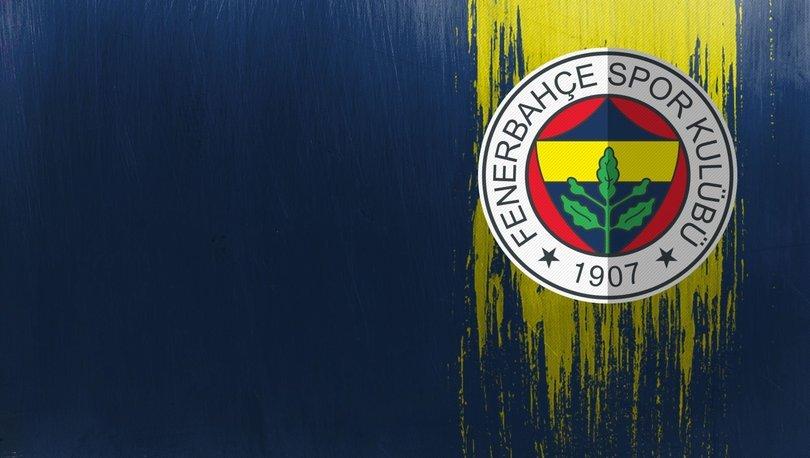Son dakika: Fenerbahçe'de sakatlık şoku! Kısmi yırtık tespit edildi!