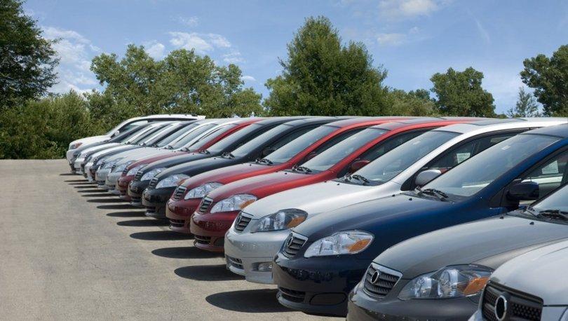 Operasyonel araç kiralama sektörü