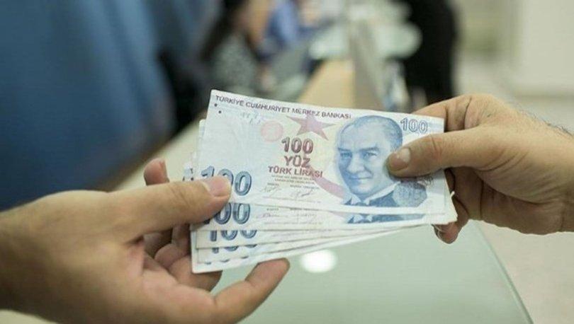 Asgari ücret zammı ne kadar 2020 Asgari ücret ve AGİ zamları nedir? Açıklama geldi mi?