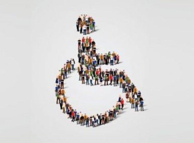 Dünya Engelliler günü ne zaman? İşte en güzel ve anlamlı Dünya Engelliler Günü mesajları