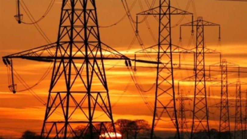 İstanbul planlı elektrik kesinti