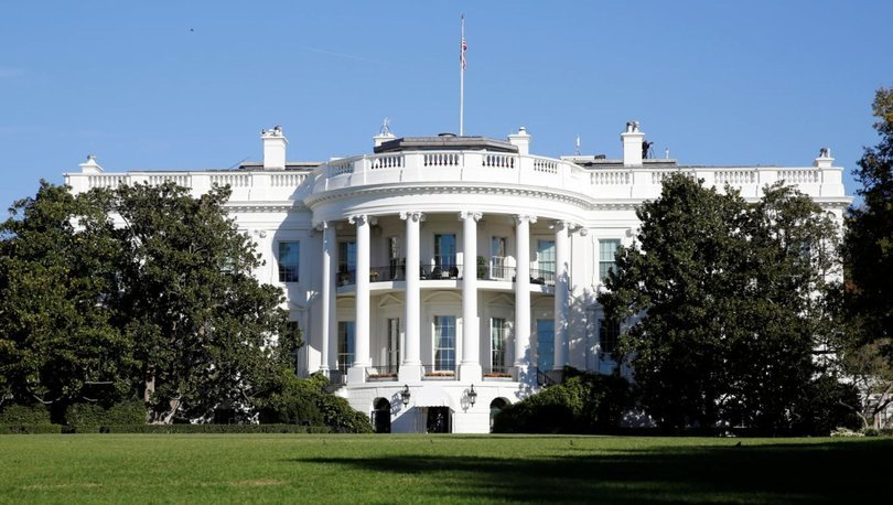 Azil soruşturmasında Beyaz Saray olmayacak