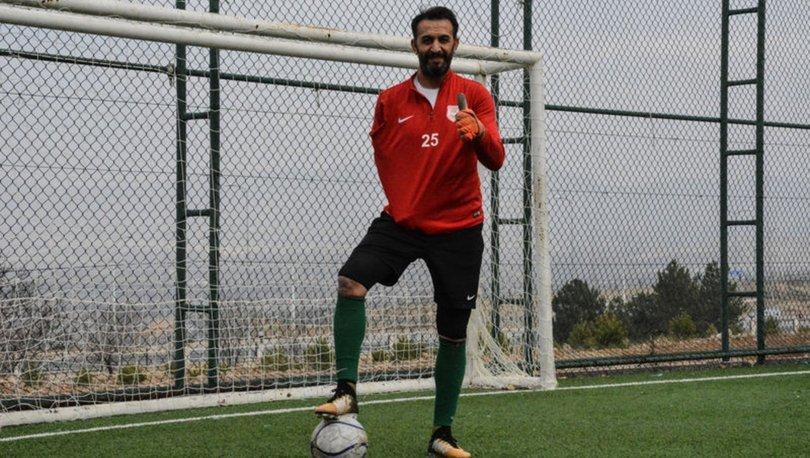 Selim Karadağ