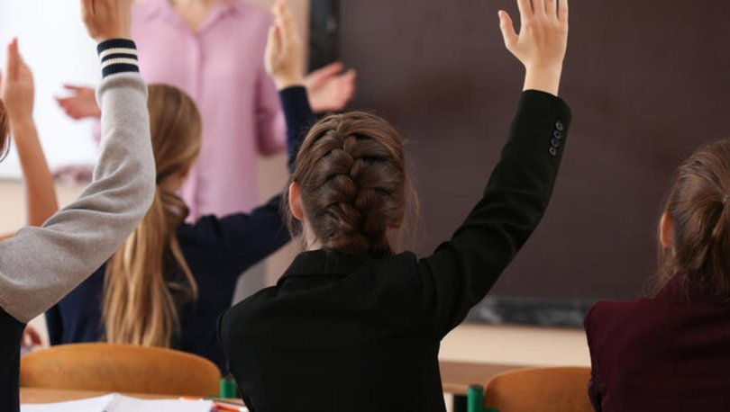 Öğretmen alan değişikliği