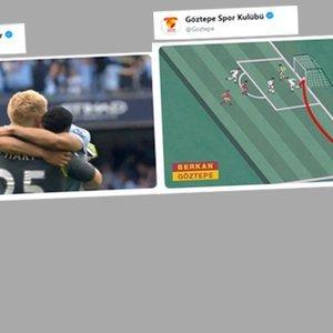 beIN Sports'a 'görüntü' tepkisi!