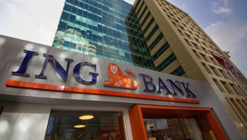 ING Bank açılış ve kapanış saatleri: Kaçta açılıyor kaçta kapanıyor? ING Bank çalışma saatleri