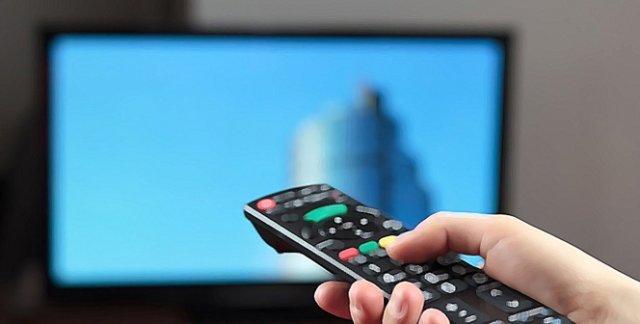2 Aralık reyting sonuçları! Reyting sonuçlarına göre hangi dizi birinci oldu? Çukur mu, Yasak Elma mı, Vuslat mı?