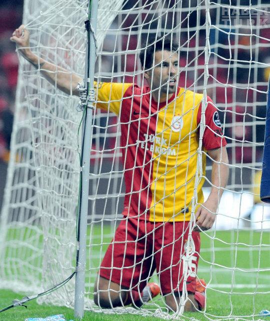 Beşiktaş, Fenerbahçe, Galatasaray ve Trabzonspor'un eski oyuncuları şimdi neredeler? Son dakika spor haberleri