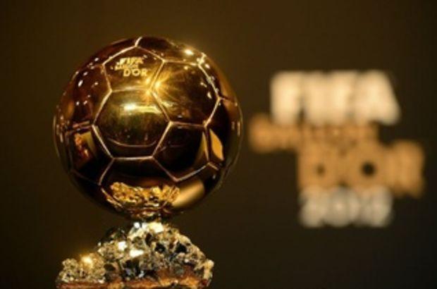 2019 yılının en iyi futbolcusu kim oldu?