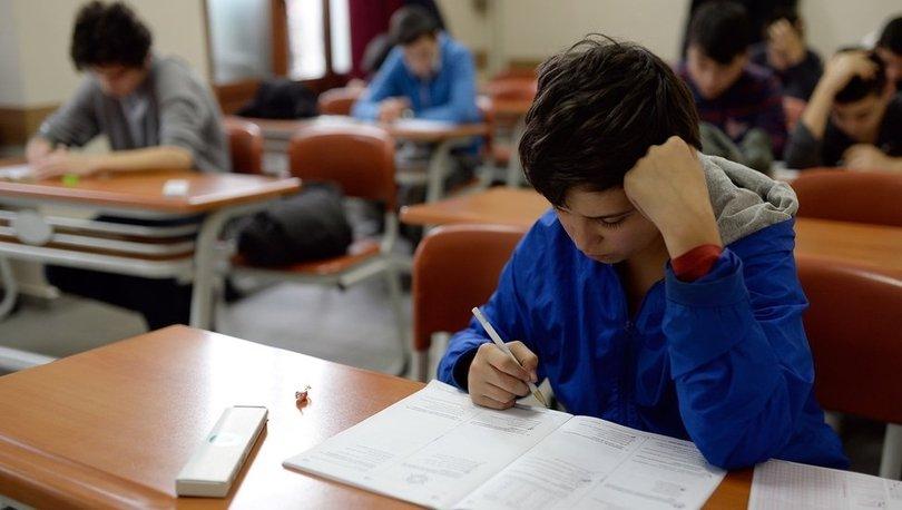 PISA testi 2018 sonuçları açıklandı: Türkiye'de öğrenciler bazı temel becerileri bile yerine getiremiyor