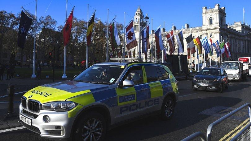 NATO'nun Londra zirvesi tartışmalara sahne olacak