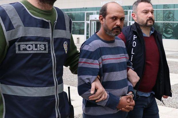 32 bıçaklı dehşette 'yasak aşk' iddiası
