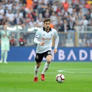 Udinese'nin gözü Dorukhan'da