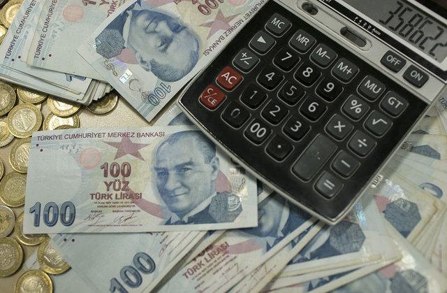 Asgari ücret ne kadar olacak? 2020 Asgari ücret görüşmeleri başladı! İşte son rakamlar