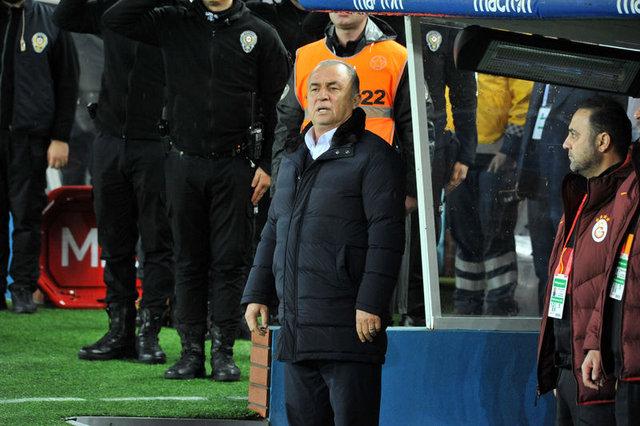 Galatasaray - Tuzlaspor maçı ne zaman saat kaçta hangi kanalda? GS Tuzla kupa maçı