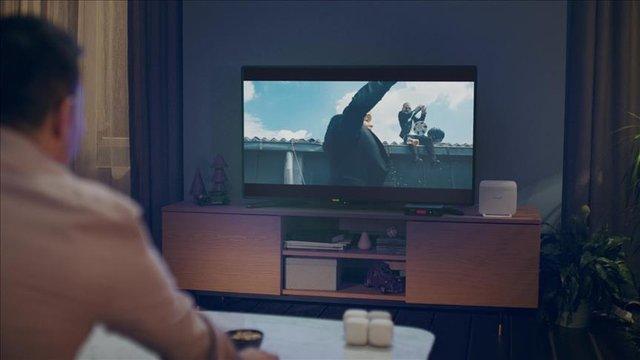 3 Aralık reyting sonuçları! Reyting sonuçlarına göre hangi dizi birinci oldu? Azize mi, Çocuk mu, Eşkıya Dünyaya Hükümdar Olmaz mı, Kadın mı?