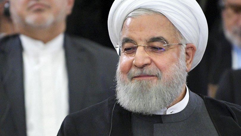iran benzin protestoları