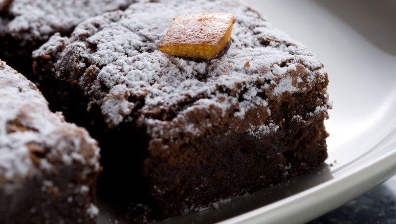 Çikolatalı kek tarifi, nasıl yapılır?