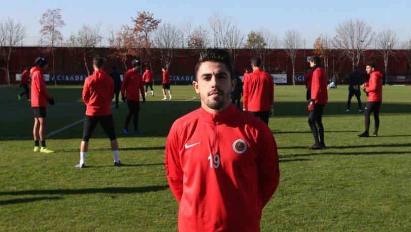 Rahmetullah Berişbek