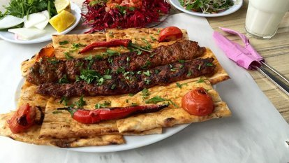 Ev yapımı Adana kebap tarifi, nasıl yapılır?