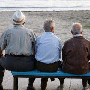 2020 emekli maaşı ne kadar olacak?