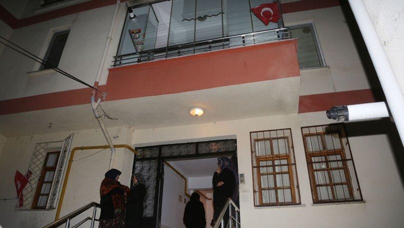 Ceren Özdemir