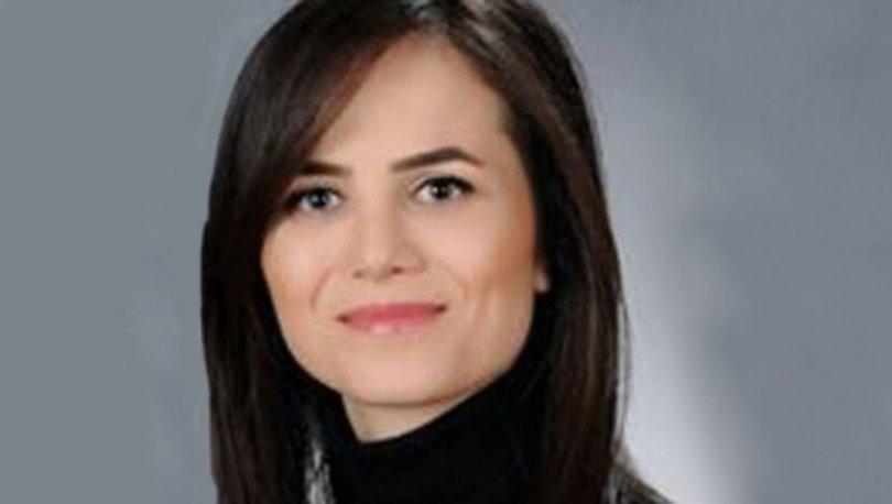Güneş Günay Sezer intihar etti! Genç akademisyen üniversitede intihar etti