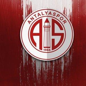 Antalyaspor'dan MHK'ye