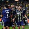 Fenerbahçe ile G.Birliği 91. randevuda