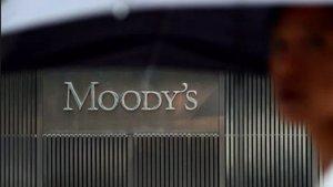 Moody's: BDDK'nın kararı bankalar için olumlu