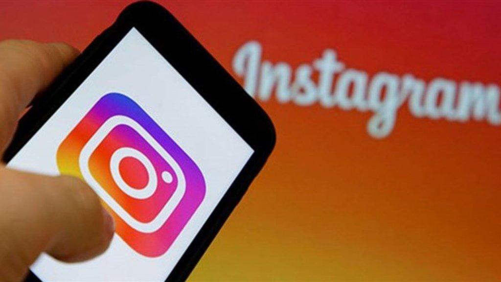 Baskılar sonuç verdi! Instagram'a sınır