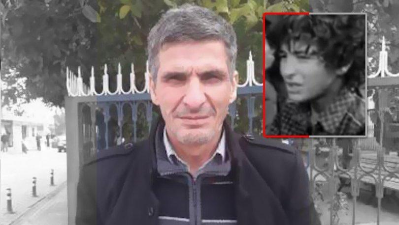 """İşte o çocuk """"Feliçita Mehmet"""""""