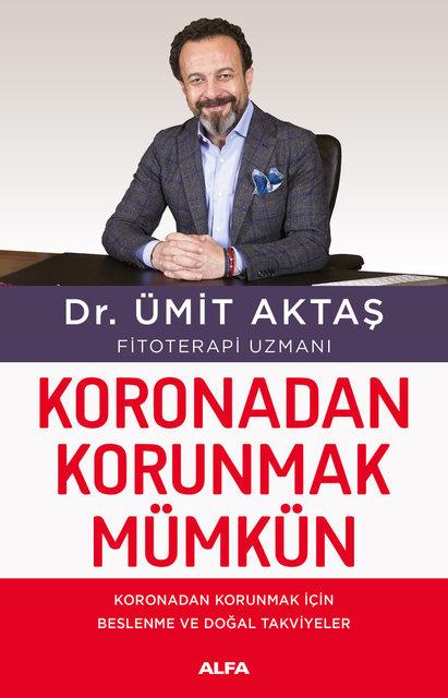 Sağlık kitapları
