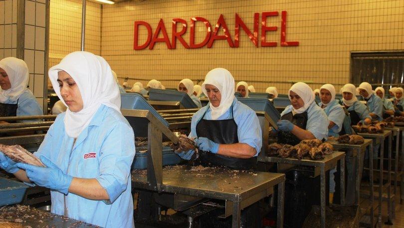 Dardanel Çanakkale