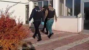 Van'da 3 belediye başkanı gözaltında