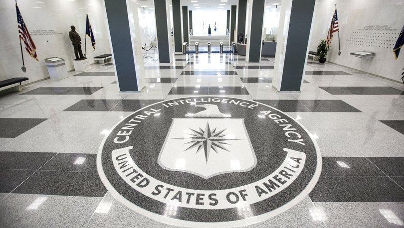 CIA'dan Riyad'a Kaşıkçı tepkisi