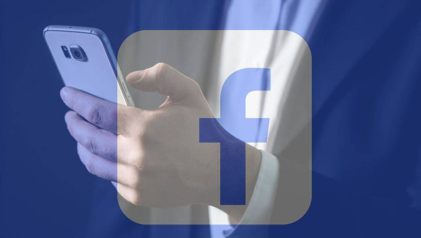Kamuya Facebook ve Instagram eğitimi
