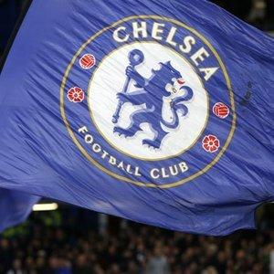 CAS'tan Chelsea'ye müjde!
