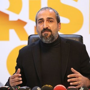 Kayserispor'un borcu 331 milyon TL
